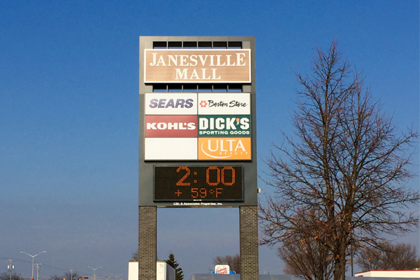 Car Rental In Janesville Wisconsin