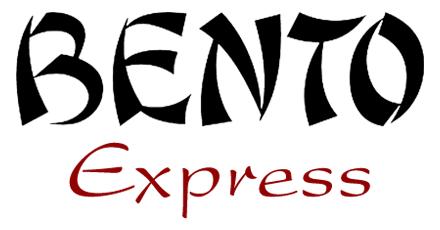 Bento Express