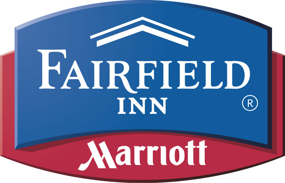 Fairfield Inn by Marriott Bakersfield Central (Opening September 2018)