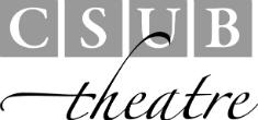 Dore Theatre