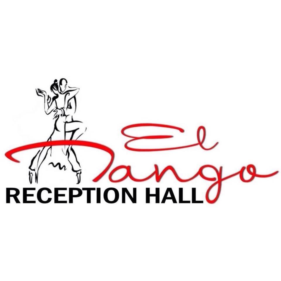 El Tango Reception Hall