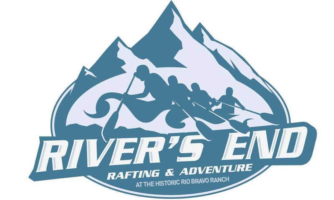 Rivers End Rafting & Adventure