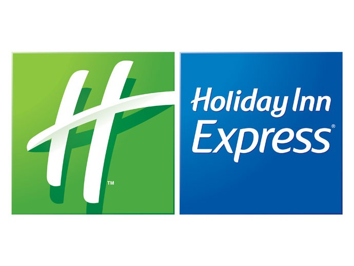Holiday Inn Express Inn & Suites Central