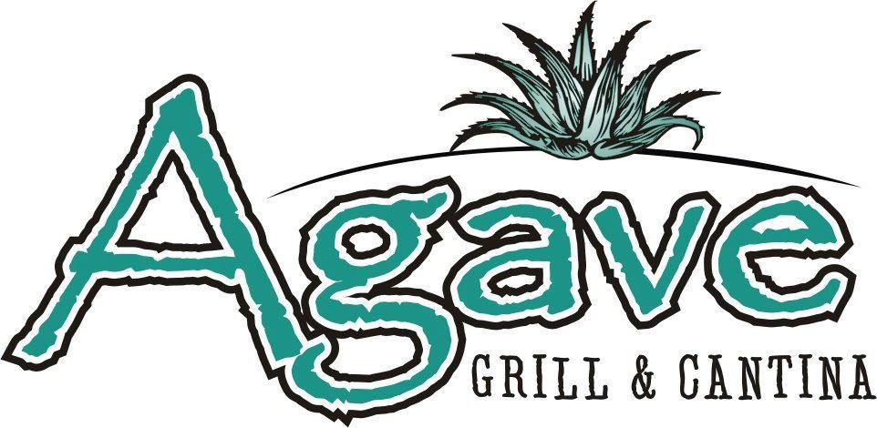 Agave Grill and Cantina