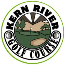 Kern River Golf Course