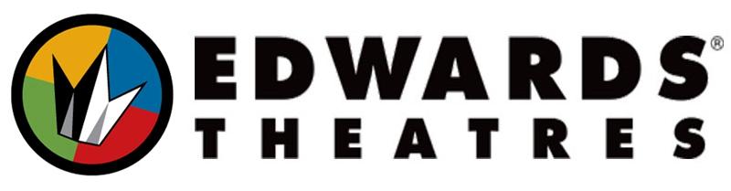 Edwards Bakersfield 14 Movie Theater