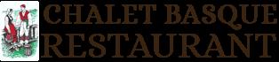 Chalet Basque Restaurant & Pub