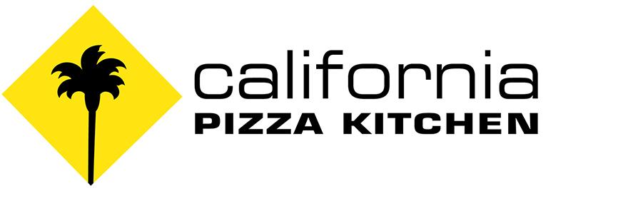 California Pizza Kitchen Visit Bakersfield