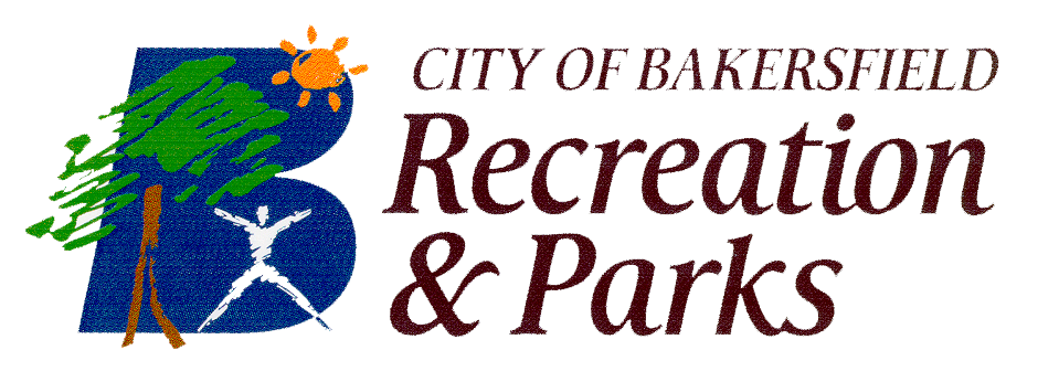 City of Bakersfield Recreation & Parks Dept