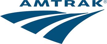 Amtrak Bakersfield Station