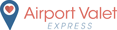 Airport Valet Express
