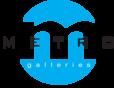 Metro Art Galleries