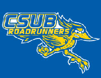 California State University Bakersfield Athletics