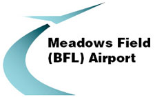 Meadows Field Airport