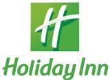Holiday Inn & Suites Bakersfield