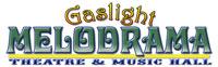 Gaslight Melodrama Theater and Music Hall