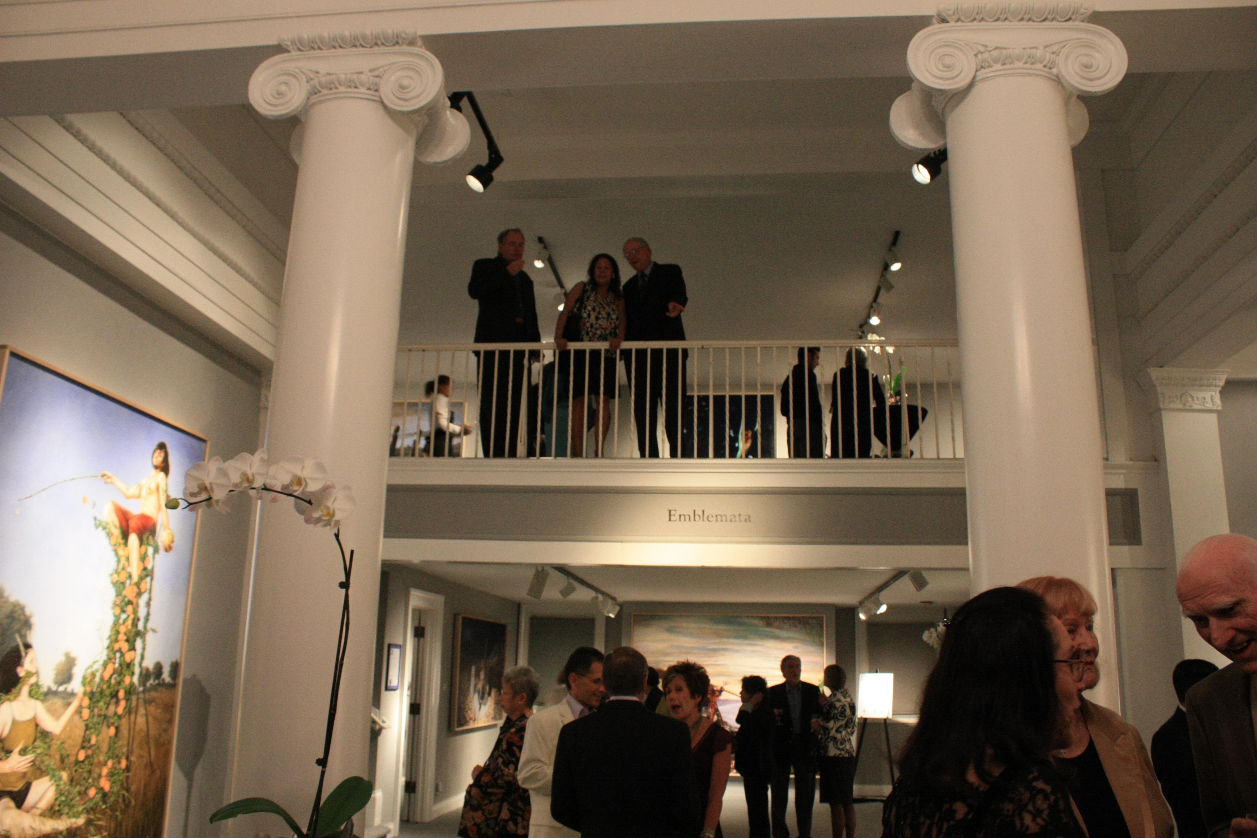 carnegie art museum visitor information visit oxnard