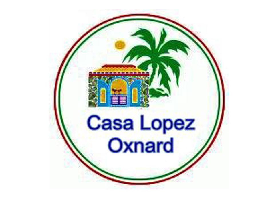 Casa Lopez Banquet Hall