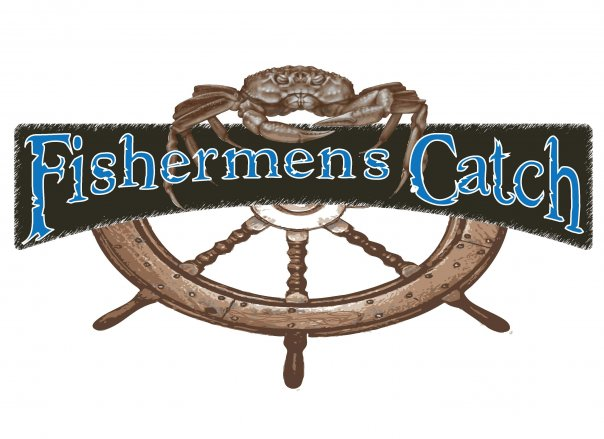 Fisherman's Catch