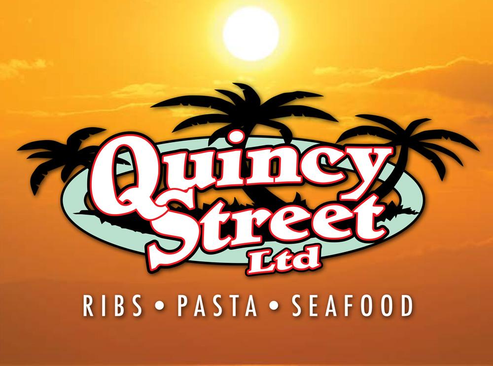Quincy Street, Ltd.