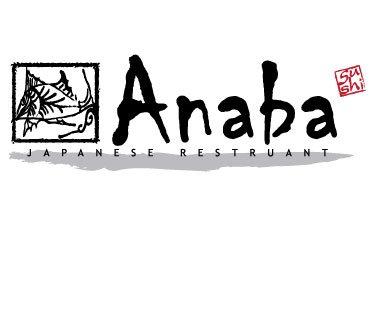 Anaba Sushi
