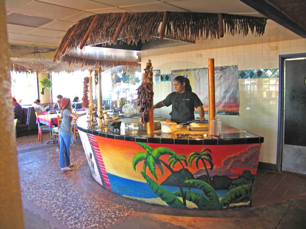 Cabo seafood grill amp cantina visit oxnard