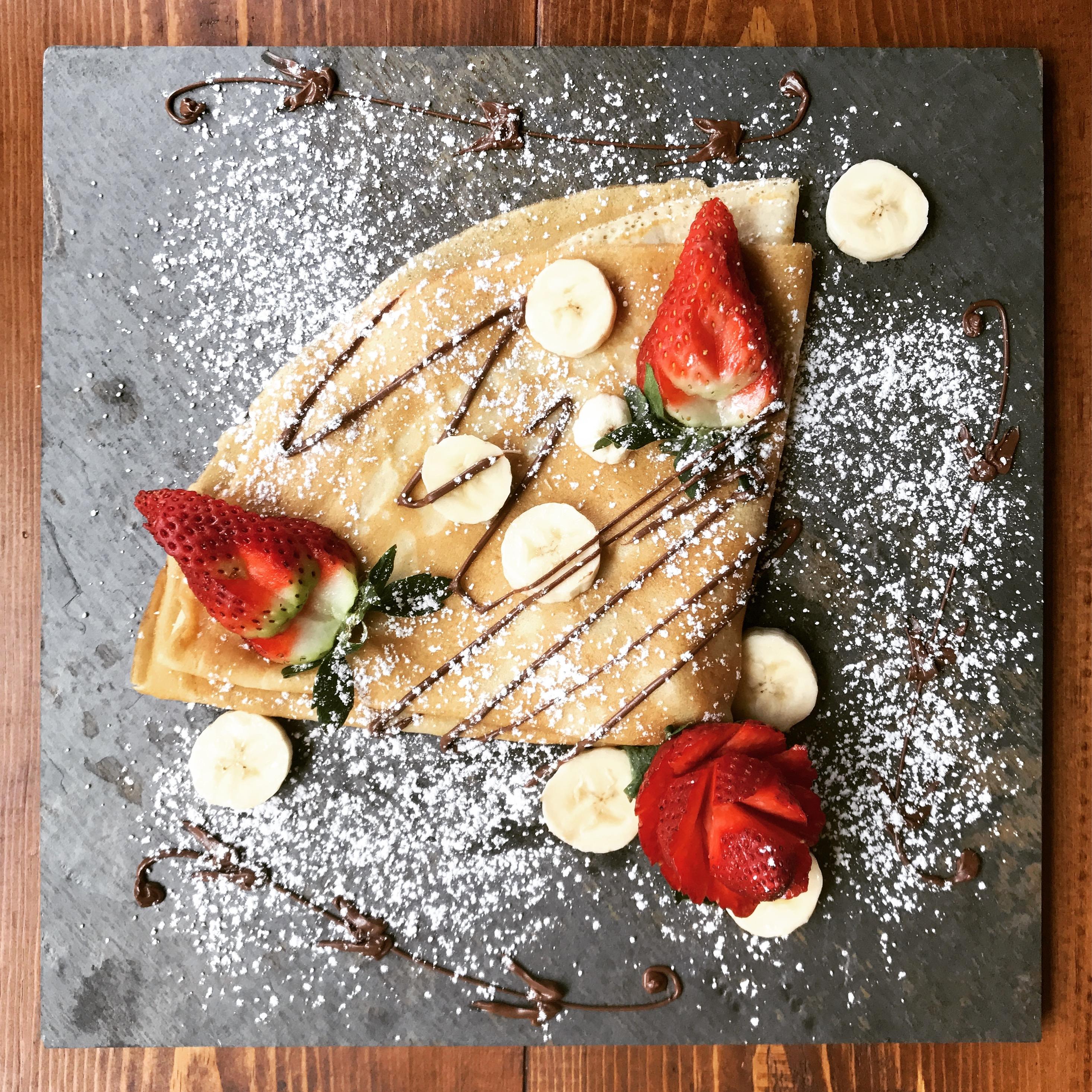 Xielo Artisan Desserts