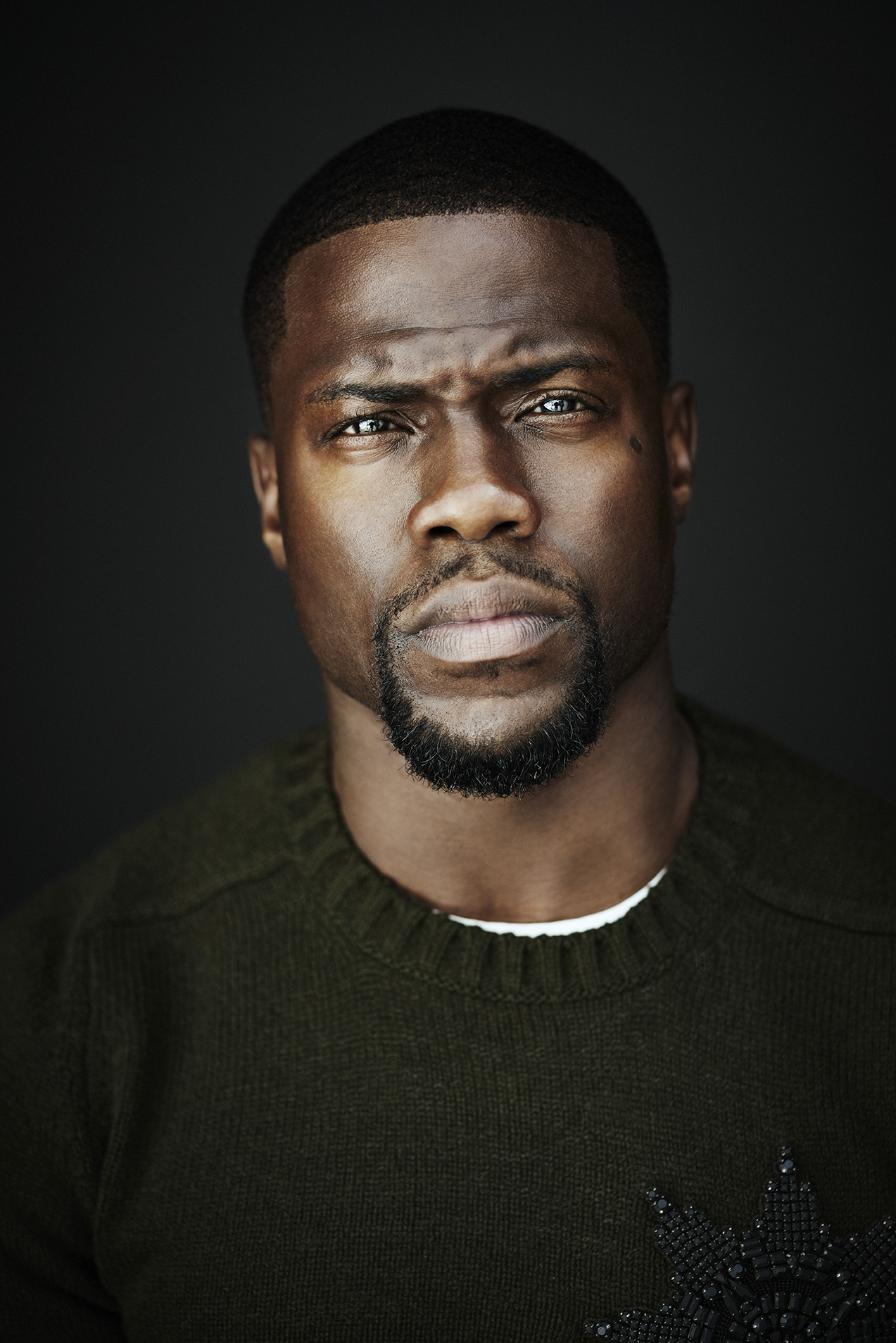 Live Nation presents Kevin Hart at the PACC
