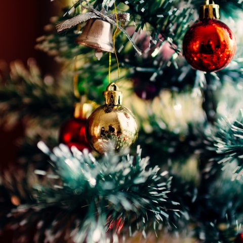 Holidays Events in Oxnard