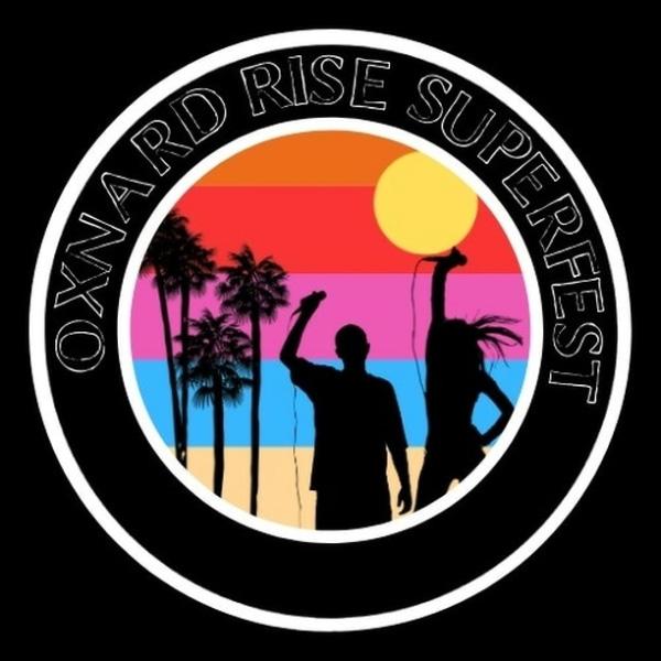 Oxnard Rise SuperFest