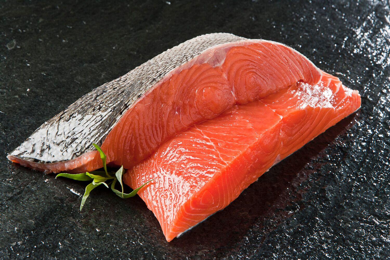 Kanaloa Seafood