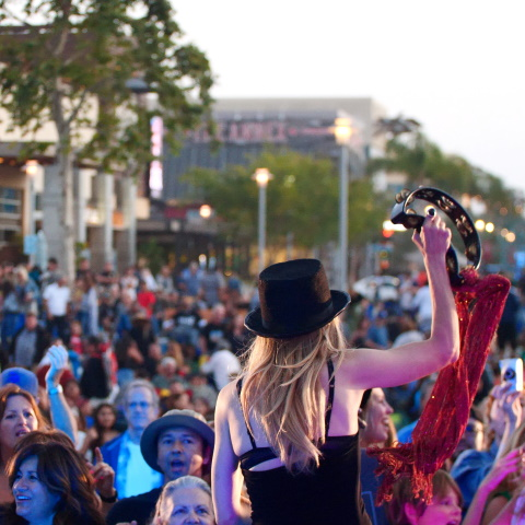 Oxnard Events & Festivals