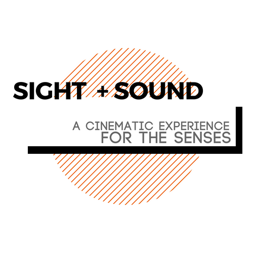 Oxnard Sight & Sound Film Festival at The PACC