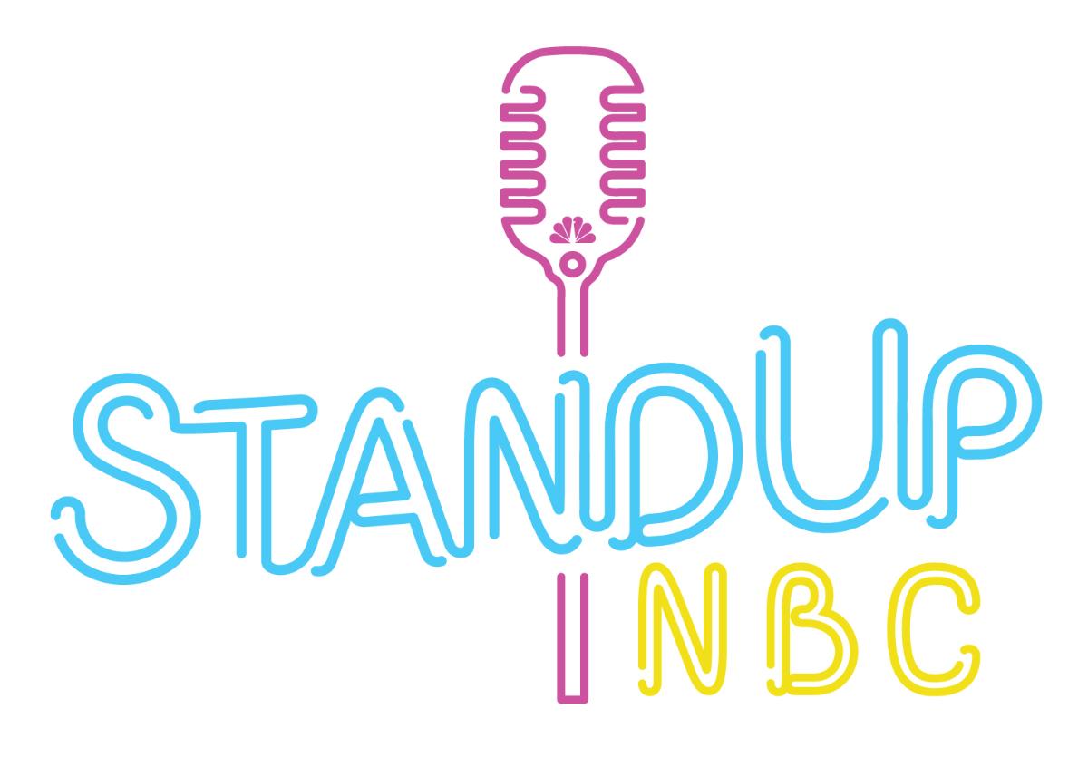 StandUp NBC at Levity Live