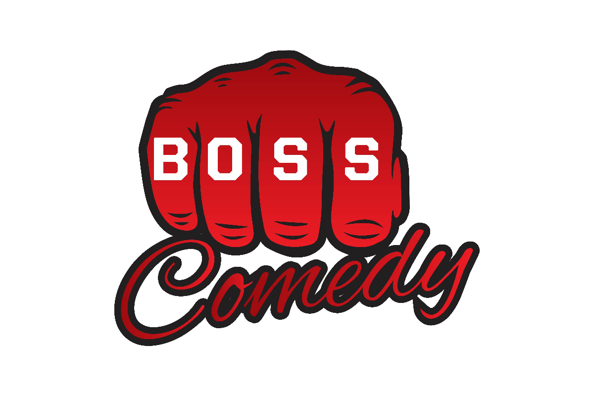 Boss Comedy w/ Natasha Pearl Hansen & Courtney Scheuerman at Levity Live