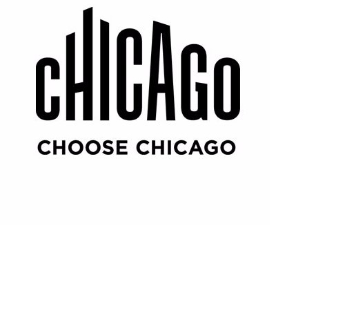 TChoose Chicago