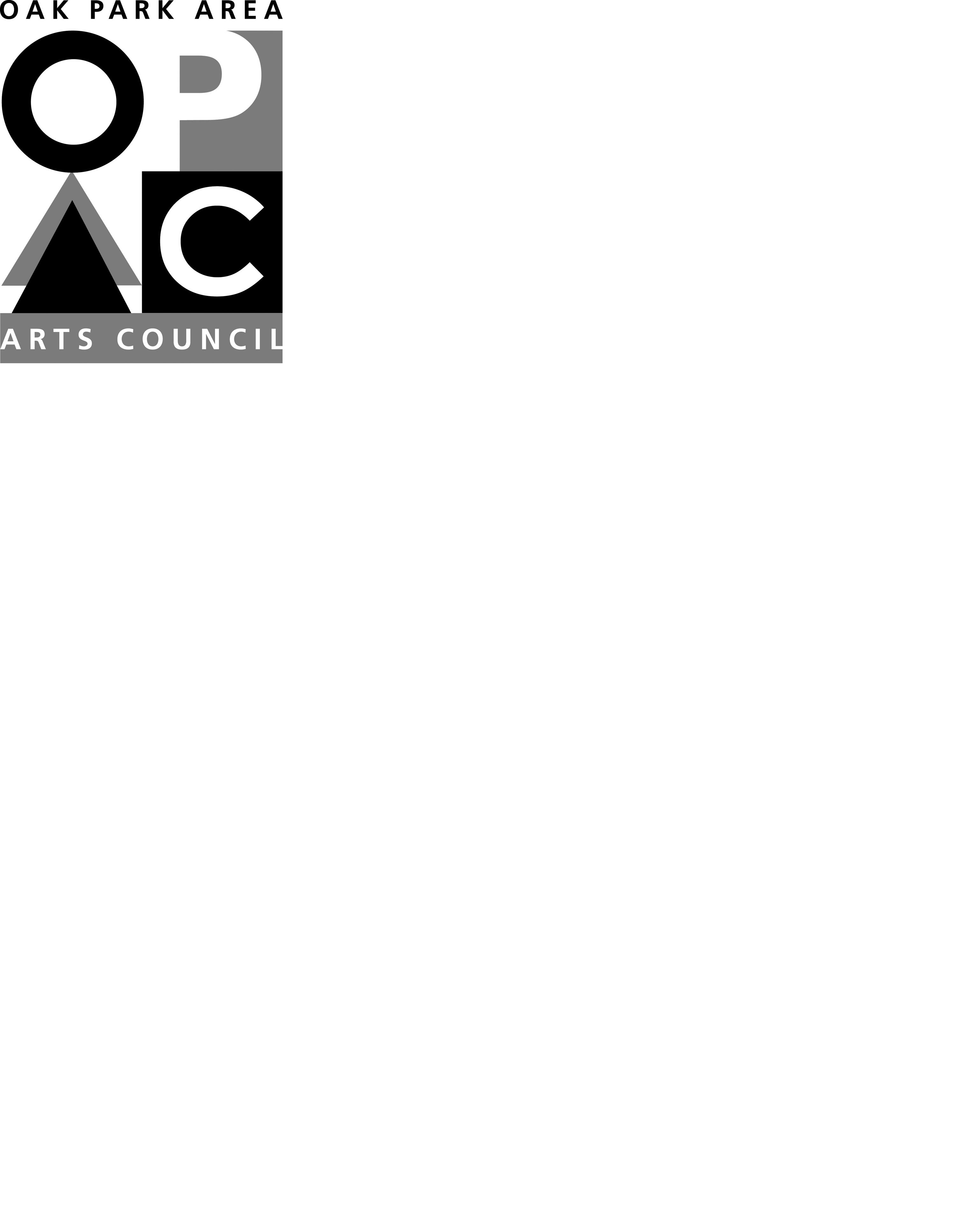 Oak Park Arts Council