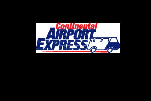 Test B Airport Express