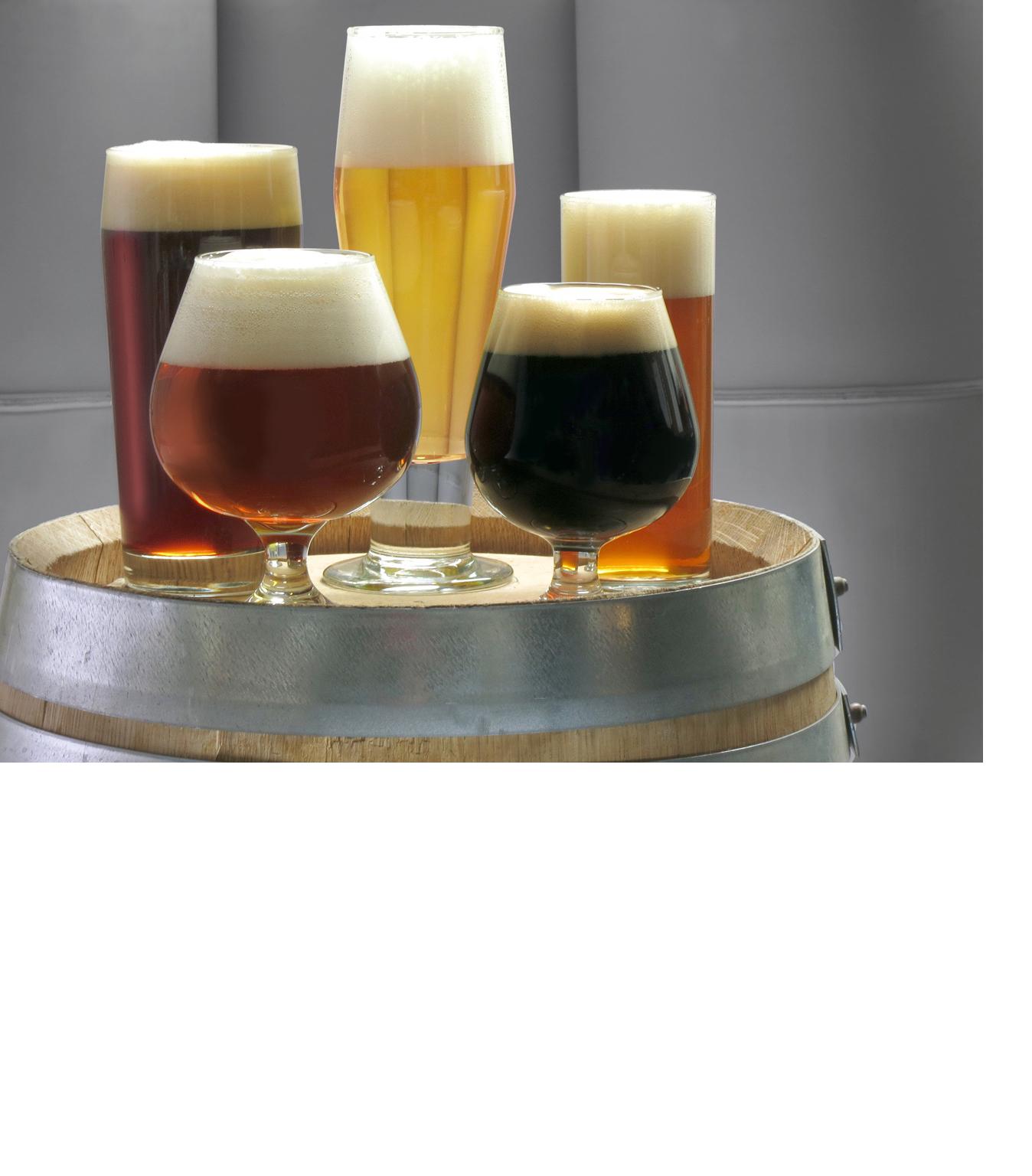 Kinslahger Brewing Company