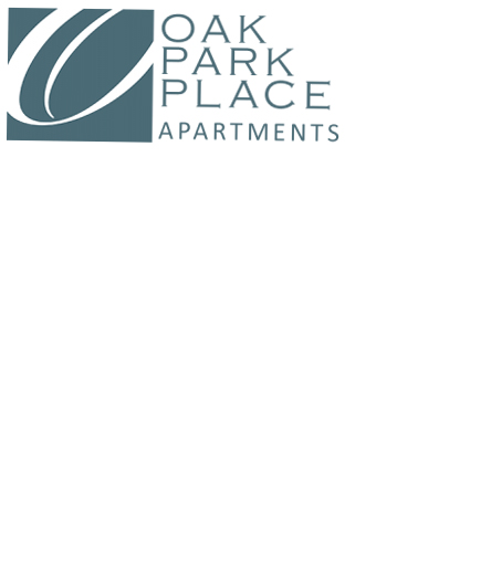 Oak Park Place Apartments