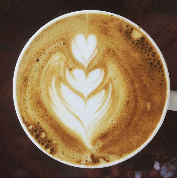 Cafe Descartes
