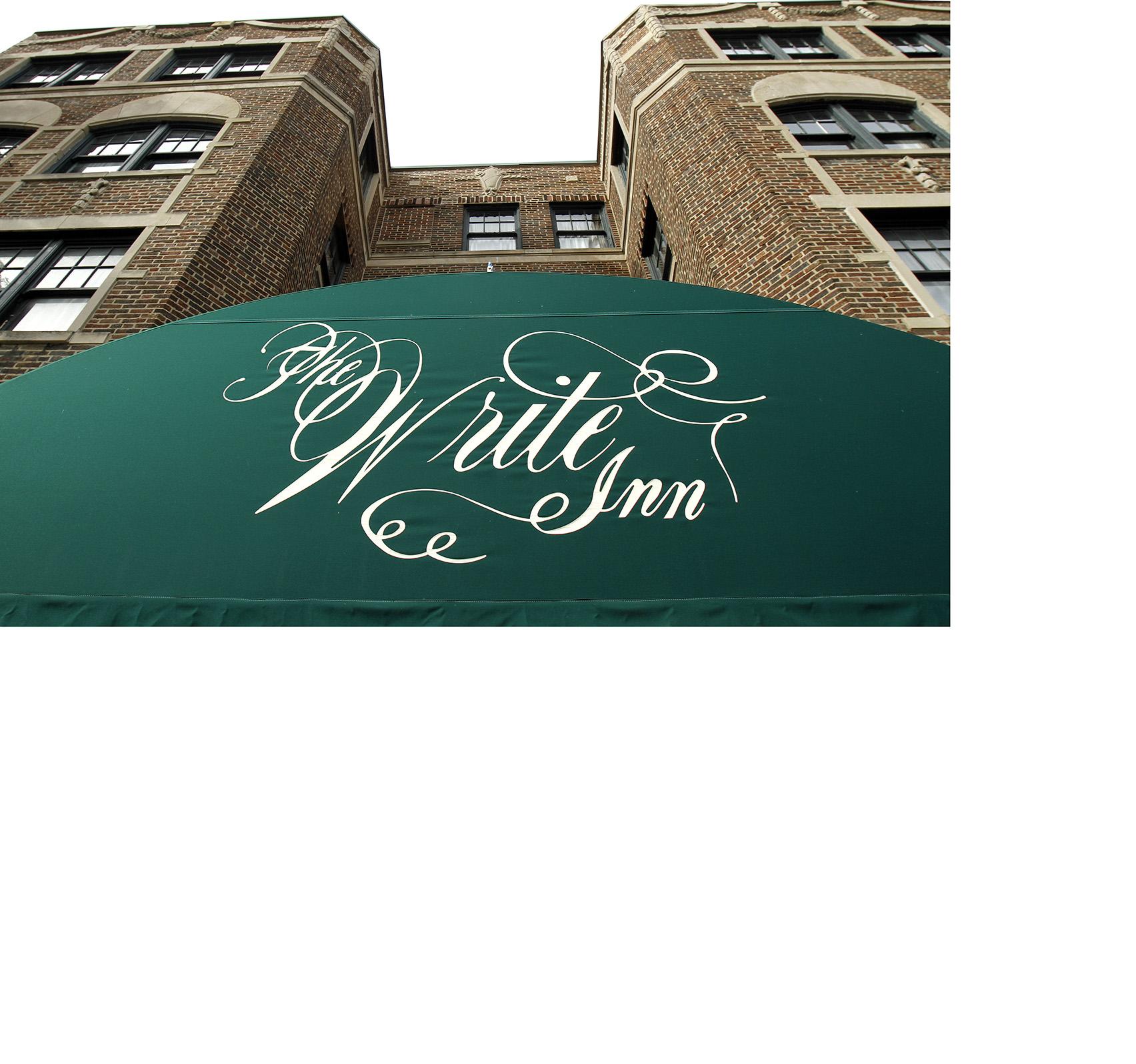 Write Inn