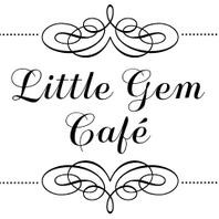 The Little Gem Café