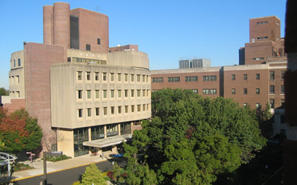 Penn Presbyterian Medical Center