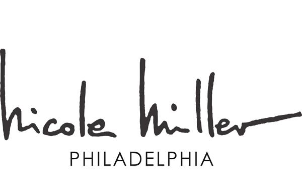 Nicole Miller Philadelphia
