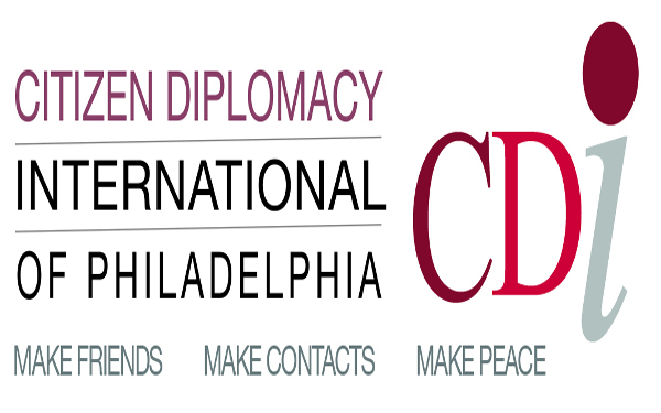 Citizen Diplomacy International of Philadelphia