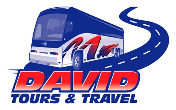 David Thomas Trailways