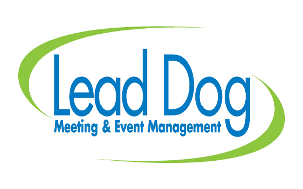 Lead Dog, Inc.