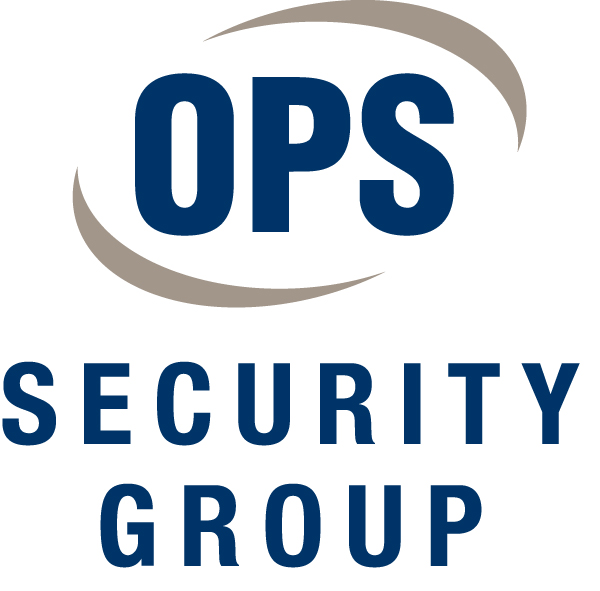 OPS Security Group