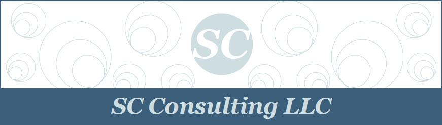 SC Staffing & Consulting